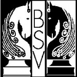BSV_LOGOkleiner