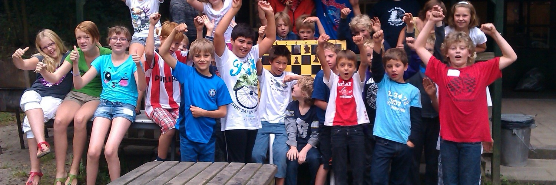2012groepsfoto_schaakkamp